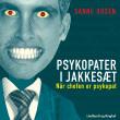 Psykopater i jakkesæt - E-lydbog