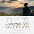Susannas bog, Sandheden - E-lydbog