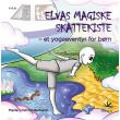 Elvas magiske skattekiste  - E-bog