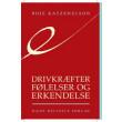 Drivkræfter, følelser og erkendelse - E-bog