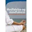 Medfølelse og mindfulness - E-lydbog
