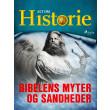 Bibelens myter og sandheder - E-bog