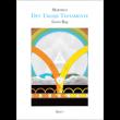 Livets Bog, bind 3 (Det Tredje Testamente) - E-bog