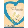 Værktøj til hjælpsomme sjæle - E-bog
