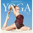 Essentiel Yoga - E-bog