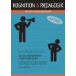 De skandinaviska grannspråken - E-bog