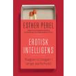 Erotisk intelligens - E-bog
