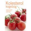 Kolesterol kogebog - E-bog