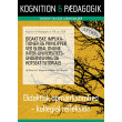 Didaktiske implikationer og principper ved global online inter-universitetsundervisning og hotseat tutorials - E-bog