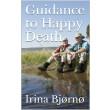 Guidance to Happy Death - E-bog