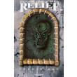Relief #3 - E-bog