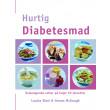 Hurtig Diabetesmad - E-bog