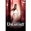 Unearthly #2: Det tabte paradis - E-lydbog