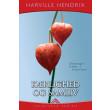 Kærlighed & samliv - E-bog