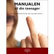 Manualen til din teenager - E-bog