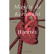 Hjertet - E-bog