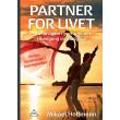 Partner for livet - E-bog