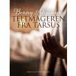 Teltmageren fra Tarsus - E-bog