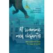 At svømme med elefanter - E-bog