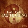Lao Zi's Dao De Jing - E-lydbog