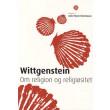 Wittgenstein - E-bog