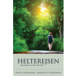Helterejsen - E-bog