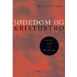 Jødedom og Kristustro - E-bog