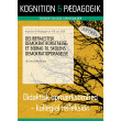 Deliberalistisk samtaleforståelse - E-bog