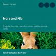Nora and Nia - E-bog