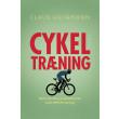Cykeltræning - E-bog