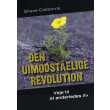 Den uimodståelige revolution