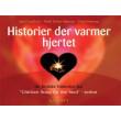 Historier der varmer hjertet