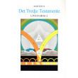 Livets bog 2 - Det Tredje Testamente