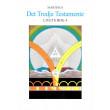 Livets bog 4 - Det Tredje Testamente