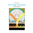 Livets bog 6 - Det Tredje Testamente