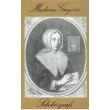 Madame Guyons Selvbiografi