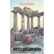 Mysteriesamfund - Scarabæus