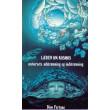 Læren om Kosmos