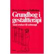 Grundbog i Gestaltterapi