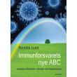 Immunforsvarets nye ABC