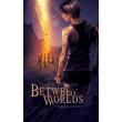 Between Worlds - Ragnarok - E-bog