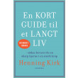 En kort guide til et langt liv - E-bog