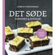 DET SØDE - E-bog