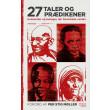 27 taler og prædikener - E-bog