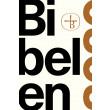 Bibelen 2020 - E-bog