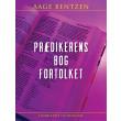 Prædikerens bog fortolket - E-bog