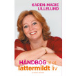 Håndbog til et lattermildt liv - E-bog