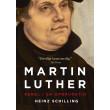 Martin Luther - E-bog