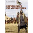 Fortællinger fra vikingetiden - E-lydbog