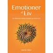 Emotioner af liv - E-bog